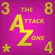 TAZ 3 x 04: Modern Age & Tactical Play