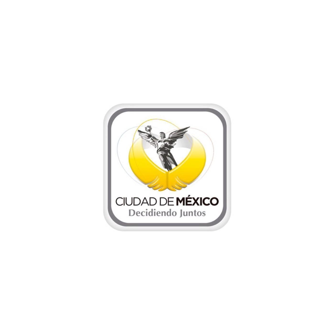 <![CDATA[Distrito Federal, con Nino Canún.]]>