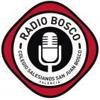 Radio Bosco Colegio Salesianos San Juan Bosco