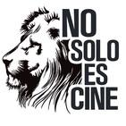 No sólo es cine