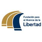 Fundación para el Avance de la Libertad
