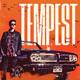 Mister Hot Rod: '61 Tempest