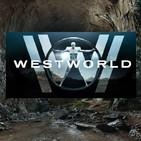 La Cueva Westworld