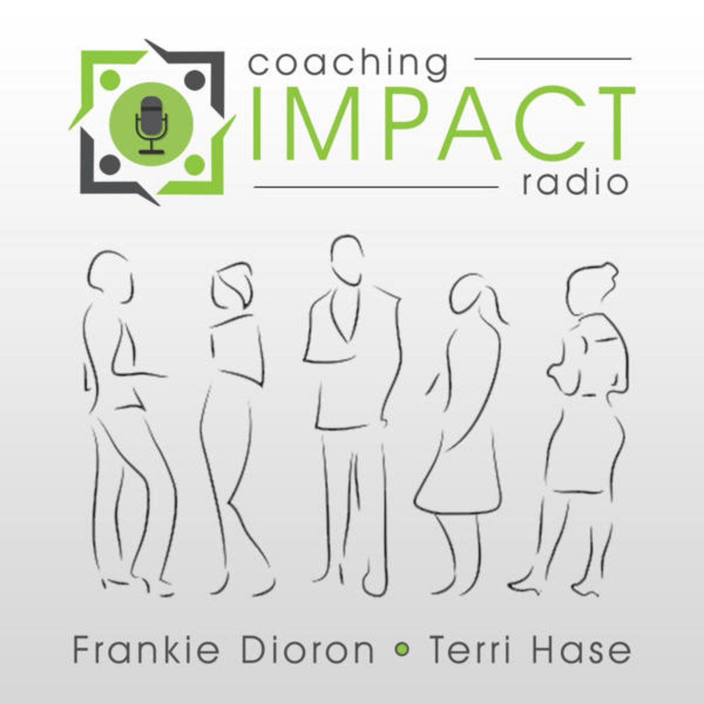 the impact of coaching in my life