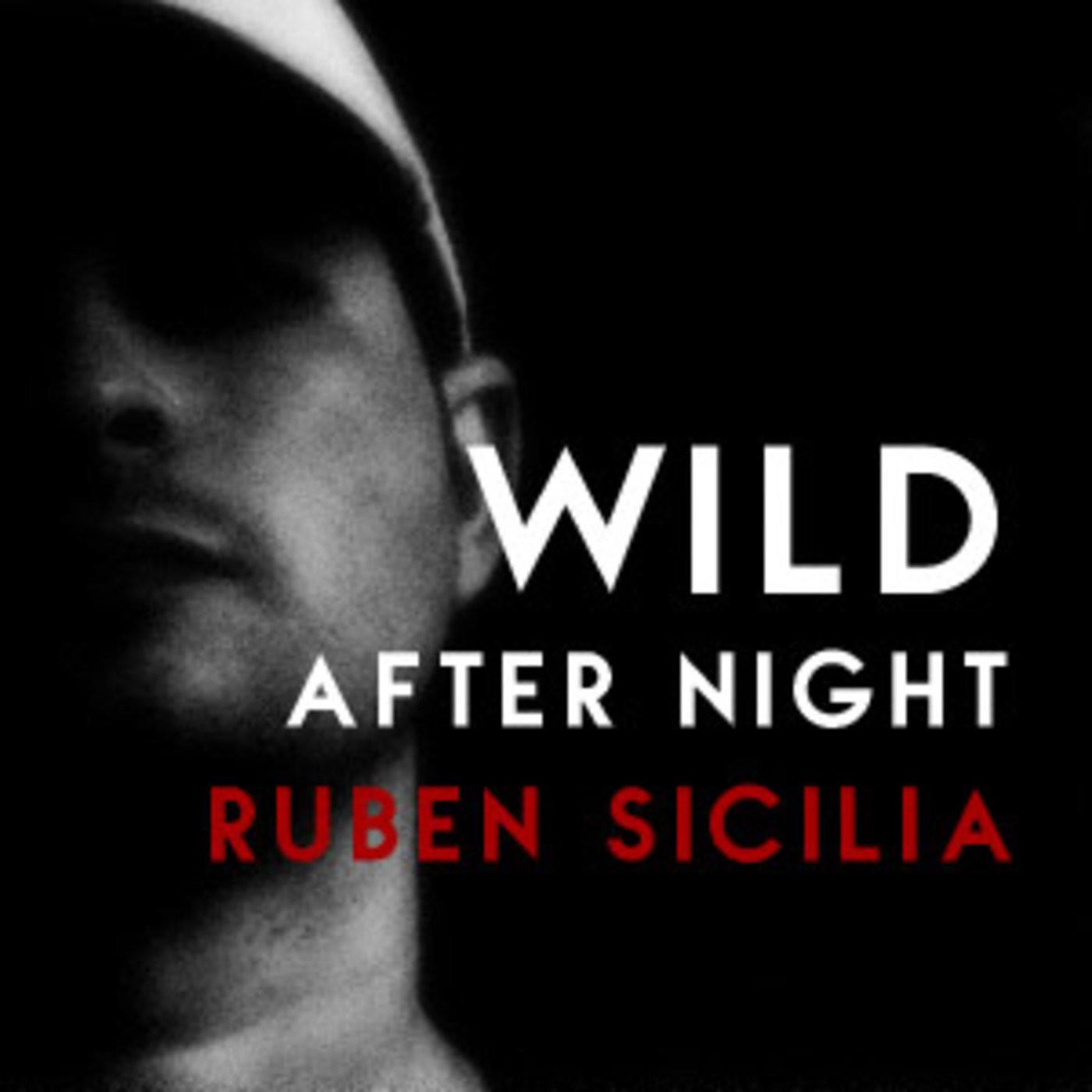 <![CDATA[Wild After Night]]>