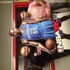 Planeta basket 06/02/2013