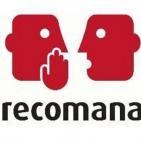 Recomana.cat