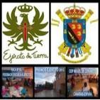 Podcast Premios Ejército 2013
