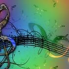 Musicalidad y amor