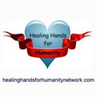 Healing Hands for Humanity