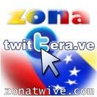 Radar de los barrios con jesus chuo torrealba- 11.2.2014