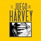 El juego de Harvey