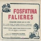 Podcast FOSFATINA