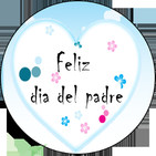 # Día del Padre (Monográfico)
