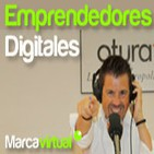 Emprendedores Digitales