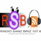 RADIO SANZ BRIZ