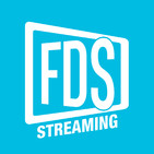 (INACTIVO) FDS Streaming