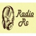 Radio CRC
