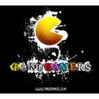 PakuGamers 39: mark of the Ninja y café moderno