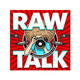 REELtalk RAWtalk 235: Our TERRIBLE College Video Projects
