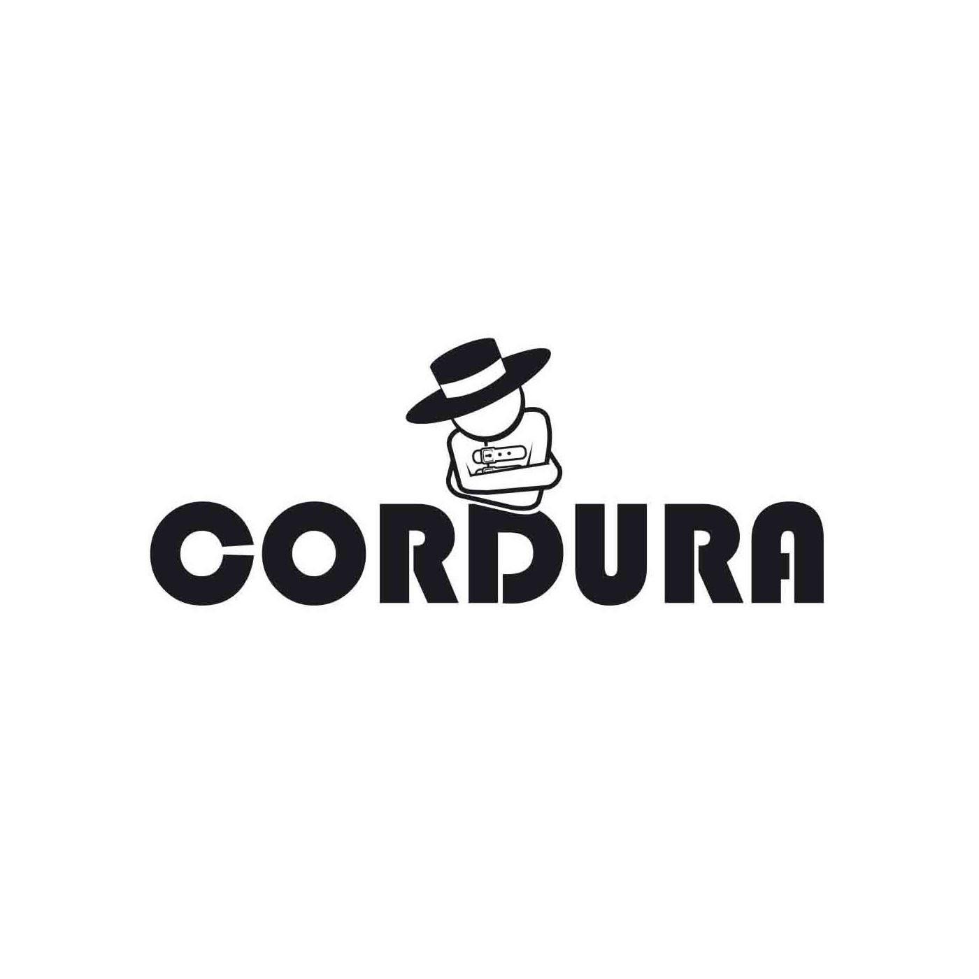 <![CDATA[Podcast de Ciudad Cordura]]>