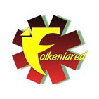 FolkEnLaRed Podcast