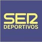 SER DEPORTIVOS Vigo Jueves 03 de Octubre 2013