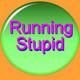 Running Stupid CLX (Nathan Leehman Interview)
