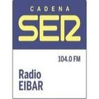 Viernes 11may2012 SER Deportivos Eibar