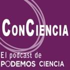 ConCiencia (Podemos Ciencia)