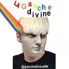 La Gauche Divine - Ràdio Klara