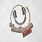 Las Mañanas KISS 21/03/2017 06:00