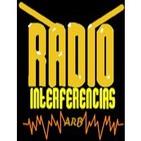 Campanadas 2010-2011 radiointerferencias