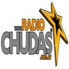 Radio Chudas el Programa 22-9-2014
