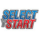 Select y Start Podcast