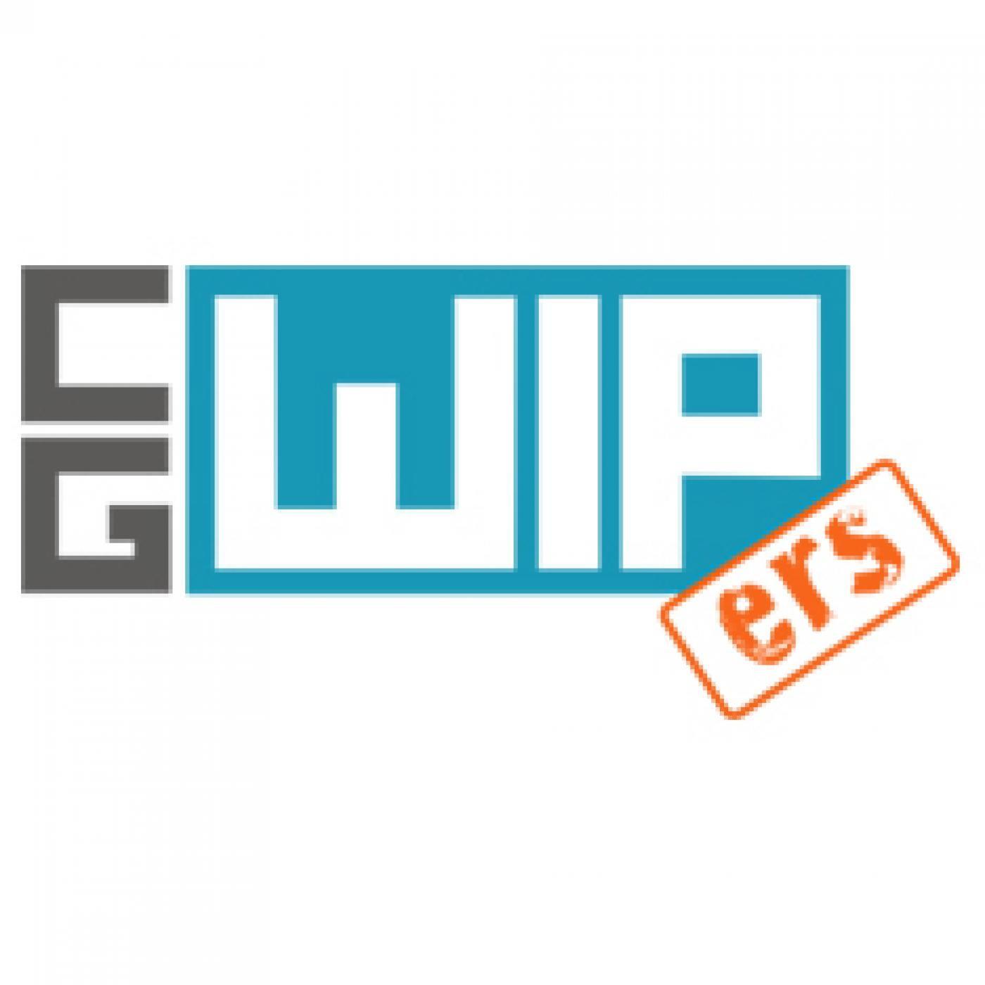 <![CDATA[Podcast de CG WIPers]]>