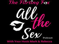 Life After Infidelity With Renelle Nelson