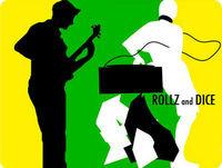 067 R&D – DJ Needles | Studio Session | Music Studio