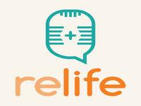 Relife 006 – Sortez de votre bulle