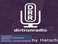 DirtrunRadio - Vorstellrunde   Wer? Was? Warum?