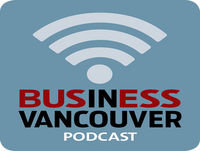 Episode 152: Business opportunities of climate change