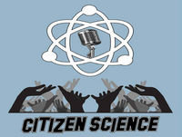 Citizen Science Episode 10! Renewable Energy!
