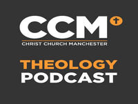 Systematic Theology - Episode 4 - Doctrine of Sin - (With Matt Fell)