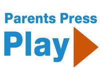 Parents Press Play & Friends 176: The 8 James Bond Actors