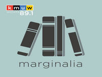 Marginalia: J. Courtney Sullivan