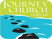 Message 12/10/17- Pastor John Honold