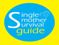 Episode 059 - Single mother by choice, with Maureen Pound