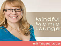 MML005 – Warum Hautkontakt für dein Baby nach Geburt so wichtig ist