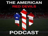 3.18.18 - American Red Devils Podcast - FA Cup Quarter Final RECAP And Swansea PREVIEW