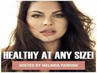 Men Get Eating Disorders, Too with Ryan Sheldon